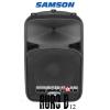 SAMSON AURO D12