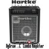 Hartke HyDrive 112C