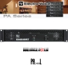 Electro-Voice PA2400T