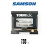 SAMSON TSQ3