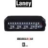 Laney CD100