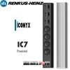 Renkus-Heinz IC7-IIBK