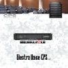 Electro-Voice CPS1