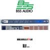 BSS BLU-805 Soundweb London