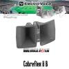 Electro-Voice Cobreflex II B