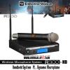 Electro-Voice R300-HD-A