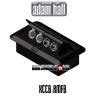 Adam Hall KCCB2XMFB