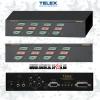 TELEX ES-4000A