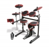 DDrum DD1 DIGITAL DRUM SET 100