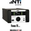 NTI  Flexus FX100