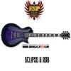 ESP ECLIPSE II USA RDB