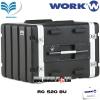 WORK RC 520 10U