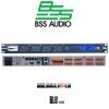 BSS BLU-800 Soundweb London