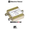Electro-Voice APS-1