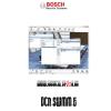 Bosch DCN-SWMM-E