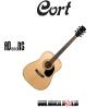 Cort AD880NS