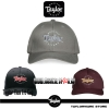 Taylor Flex Fit Cap