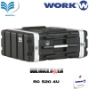 WORK RC 520 4U