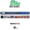 BSS BLU-160 Soundweb London