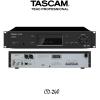 TASCAM CD-240