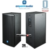 One Systems OPA 12
