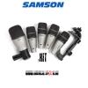SAMSON 5KIT