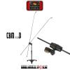 Galaxy Audio CBM-324D