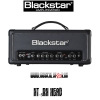 Blackstar HT-5RH HEAD