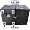 Dynacord CP 15-1 SUB