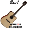 Cort AS-M4 NAT W_CASE