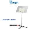 WENGER Director`s Stand art. 141С001
