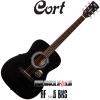 Cort AF 510E BKS