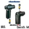 ChainMaster CM-601251 BGV-D8 2500 kg
