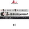 dbx 215SV