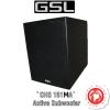 GSL CHS 151МA
