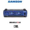 SAMSON C-QUE8