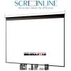 Screenline MOT 43B-FP-350-WI