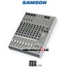 Samson MDR1248
