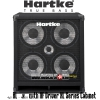 Hartke 4,5XL