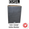 GSL CHS 122AM Active Monitor