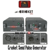 Galaxy Audio CRICKET