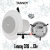 Tannoy CMS 401DCe