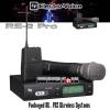 Electro-Voice RE2-410