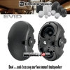 Electro-Voice EVID™ 3.2