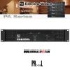 Electro-Voice PA2450L