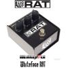 ProCo Whiteface RAT Original