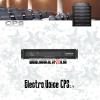 Electro-Voice CPS2.11