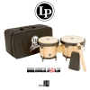 LP Aspire Bongo Gift Kit 500-AW