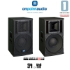 One Systems OPA 15 YNP