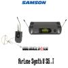 Samson AirLine Synth-U SE10T